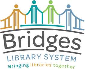 Bridges Library System Opens in new window