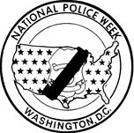 national police week.jpg