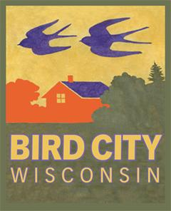 Bird City Wisconsin Opens in new window