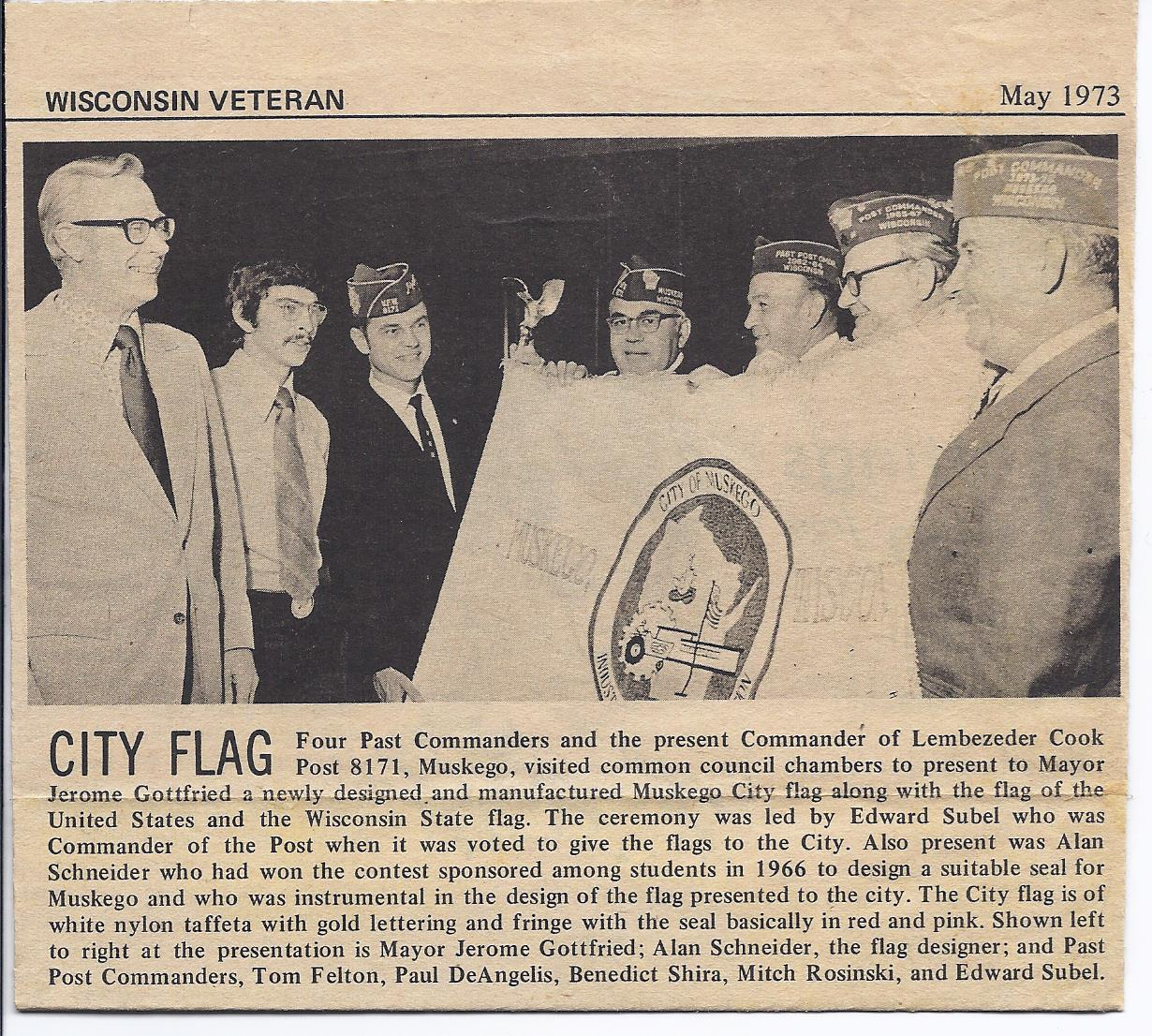 City Flag WI Veterans magazine 1973.jpeg