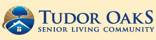 header-primary-logo-tudor-oaks.jpg