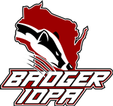 BadgerLogoSmall.png