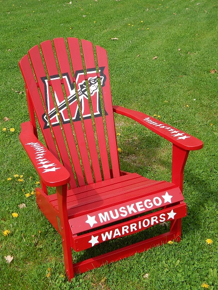 warriors chair.jpg