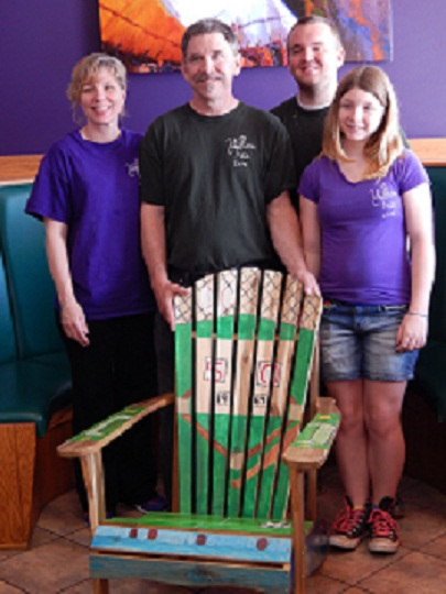 Recreation Willow Tree chair.JPG