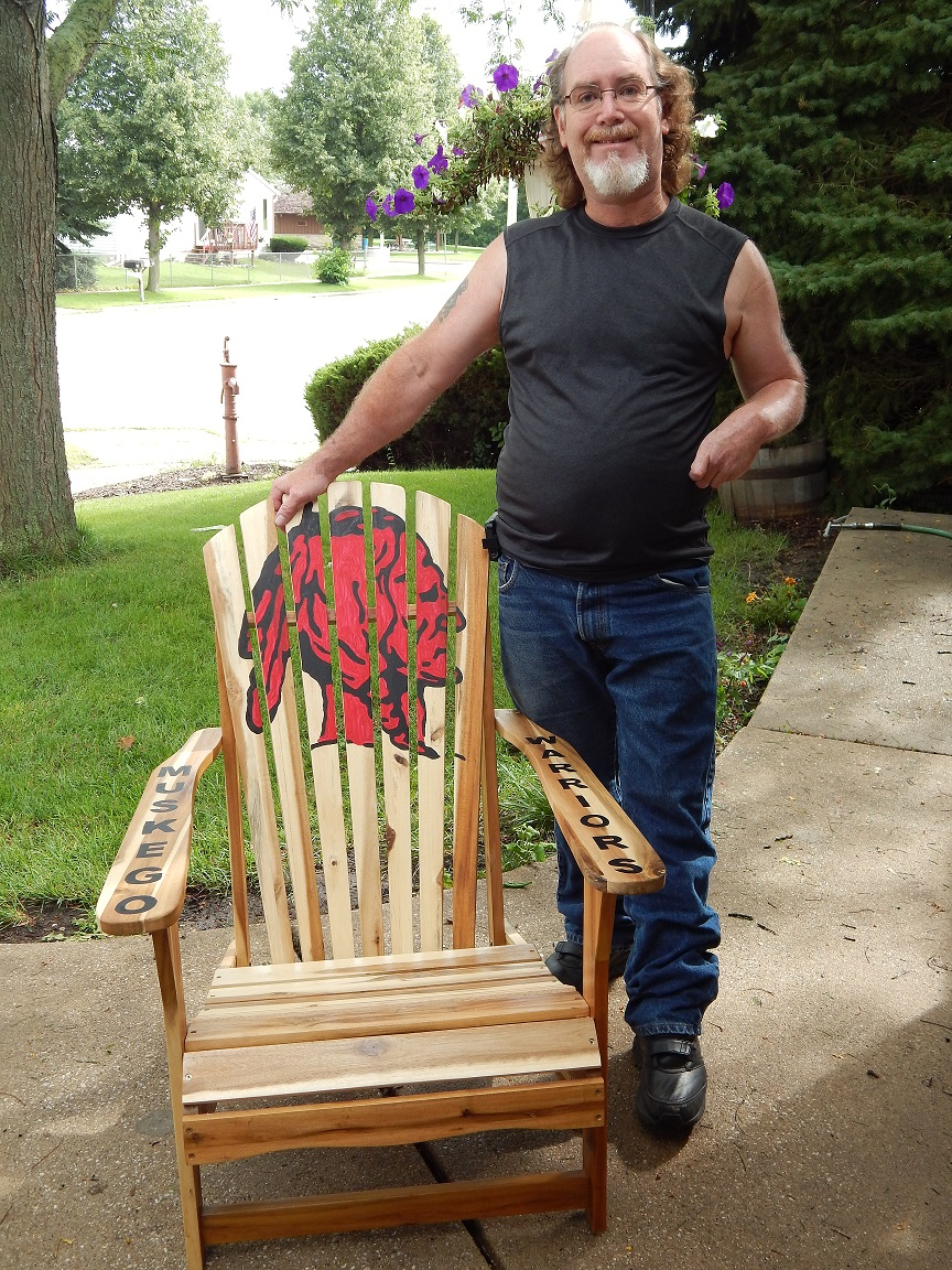 Retro Warrior Chair Winner Jim.jpg