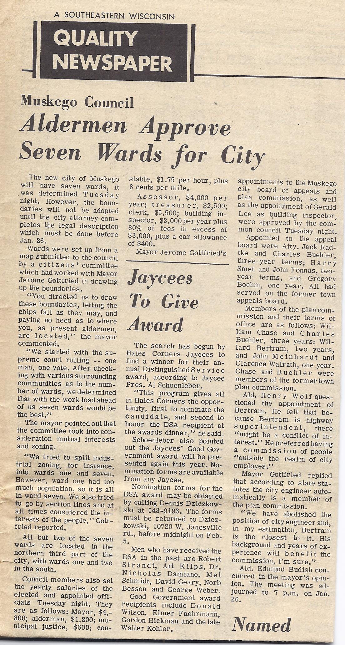 City Wards Tri Town News January 21 1965.jpeg