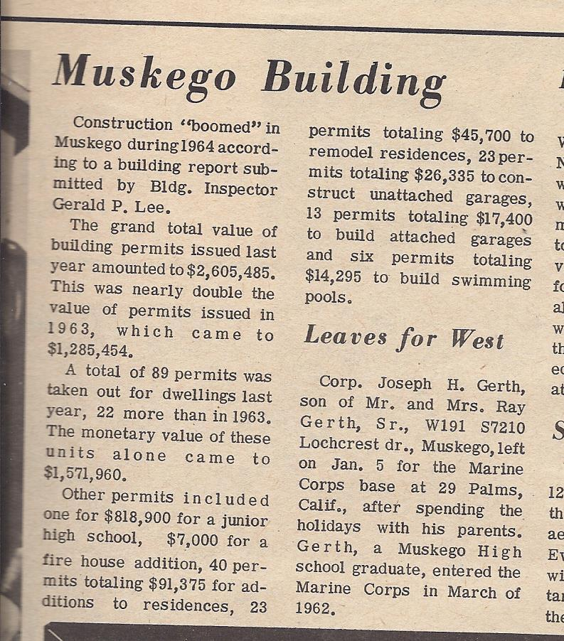 Muskego Building Tri Town News January 7 1965.jpg_thumb.jpeg