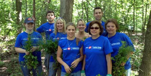 BMO Harris Bank Volunteer day_thumb.jpg