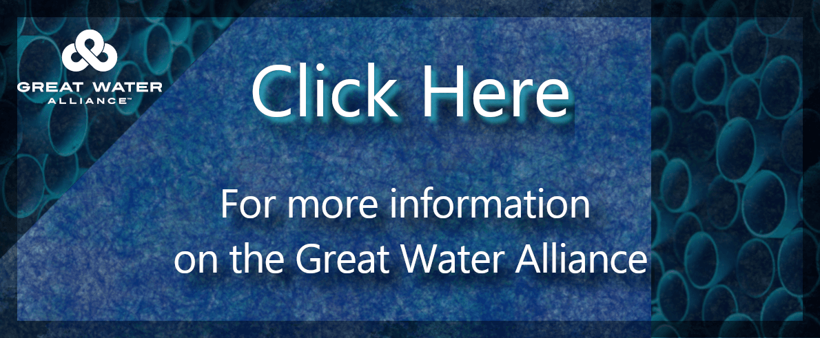 greatWaterAllianceInfo3